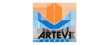 ARTEVI 01