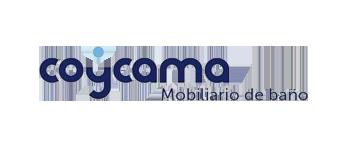 COYCAMA 01