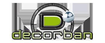 DECORBAN 01