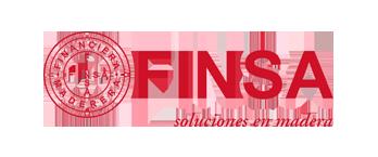 FINSA 01