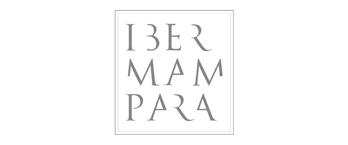 IBERMAMPARA 01