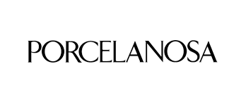 PORCELANOSA 01