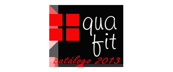 QUAFIT 01