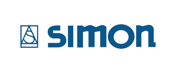 SIMON 01