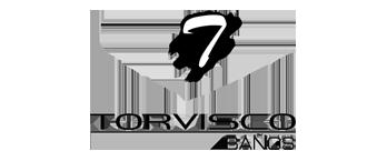 TORVISCO 01