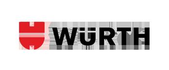 WURTH 01