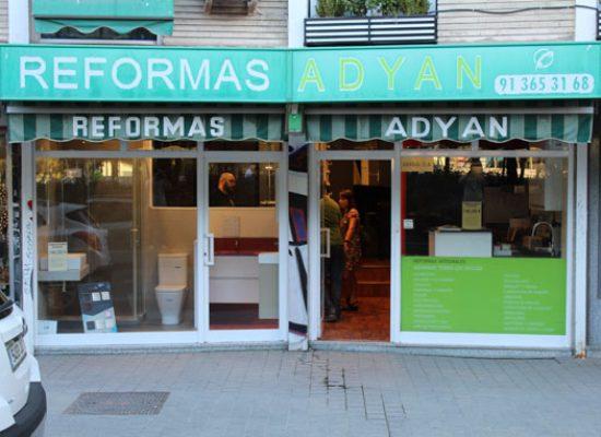 REFORMAS-ADYAN-MADRID